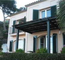 Вилла в Sant Feliu de Guixols, продажа. №15060. ЭстейтСервис.
