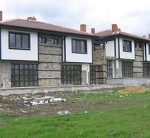 Дом в Кошарице, продажа. №15391. ЭстейтСервис.