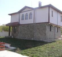 Новый дом в селе Китка, продажа. №13686. ЭстейтСервис.