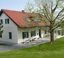 Двухэтажный дом с большим участком в Таль-Грац, продажа. №30295. ЭстейтСервис.