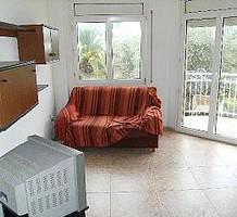 Двухспальная квартира в Лорет Де Мар, продажа. №10556. ЭстейтСервис.