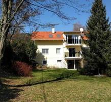 Трёхуровневый загородный дом в 5 км от Граца, продажа. №32587. ЭстейтСервис.