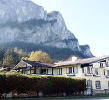 Вилла в Австрии, продажа. №11357. ЭстейтСервис.