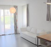 Двухкомнатная квартира с видом на море в Созополе 43'000 €, #23360