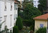 Квартира возле школы в Ницце