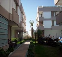 Квартира в Турции, продажа. №7319. ЭстейтСервис.