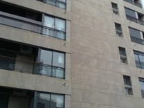 Апартаменты в центре Лиссабона