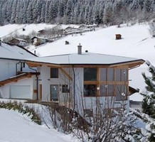 Большой дом с красивым видом в Тироле, продажа. №8986. ЭстейтСервис.