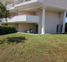Апартаменты со своим садиком в Cannes, продажа. №33574. ЭстейтСервис.