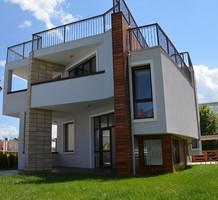 Современный дом в Черноморце, продажа. №21730. ЭстейтСервис.
