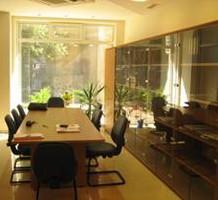 Новое офисное помещение в Варне, продажа. №8143. ЭстейтСервис.