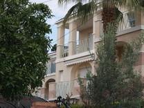 Уютные апартаменты в центре St Jean Cap Ferrat
