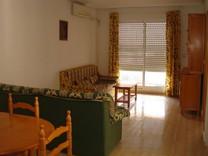 Отличные просторные апартаменты в Ориуэла Коста