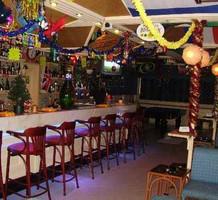 Ресторан-бар в Албуфейре, продажа. №15864. ЭстейтСервис.