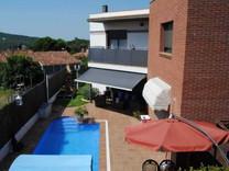 Дом в Ллорет де Мар