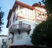 Квартира во Франции, продажа. №12905. ЭстейтСервис.