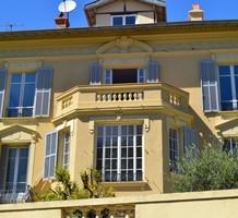 Мансарда с двумя спальнями в районе Gairaut, продажа. №37758. ЭстейтСервис.