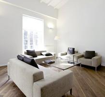 Апартаменты с двумя спальнями в Валенсии, продажа. №10446. ЭстейтСервис.