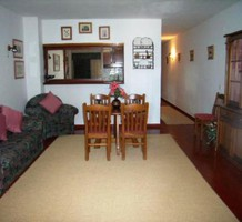 Квартира в Португалии, продажа. №9492. ЭстейтСервис.