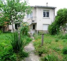 Дом во Франции, продажа. №12455. ЭстейтСервис.