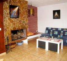 Дом в Испании, продажа. №11362. ЭстейтСервис.