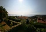 Дом с панорамным видом в Roquebrune-Cap-Martin