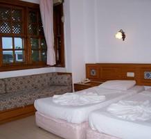 Отель в Турции, продажа. №6223. ЭстейтСервис.