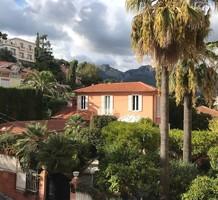 Уютная двухкомнатная квартира в Ментоне, Pigautier, продажа. №40035. ЭстейтСервис.