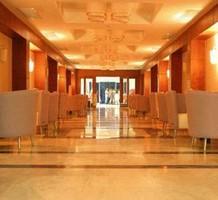 Отель в Турции, продажа. №7554. ЭстейтСервис.