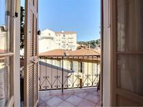 Трёхкомнатная квартира в районе Boulevard de Magnan