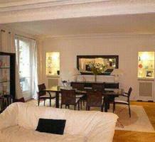 Апартаменты во Франции, продажа. №6662. ЭстейтСервис.