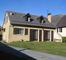 Дом во Франции, продажа. №12044. ЭстейтСервис.