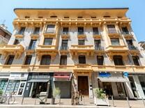 Квартира в 200-х метрах от моря и Casino Du Palais