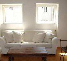 Квартира в 7 районе Вены, продажа. №15181. ЭстейтСервис.