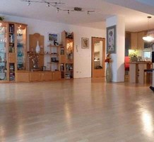 Квартира в Граце, продажа. №16283. ЭстейтСервис.