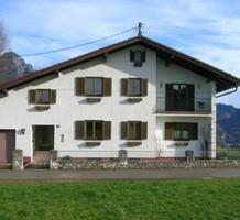 Дом в Австрии, продажа. №5132. ЭстейтСервис.