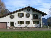 Дом в Австрии