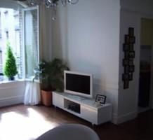 Апартаменты во Франции, продажа. №14232. ЭстейтСервис.