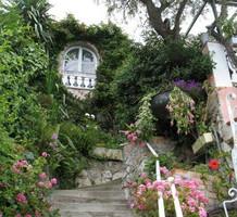 Вилла с видом на море в Beaulieu-sur-Mer, продажа. №14878. ЭстейтСервис.