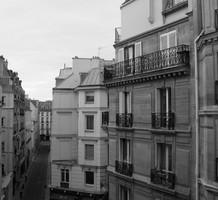 Апартаменты во Франции, продажа. №6663. ЭстейтСервис.