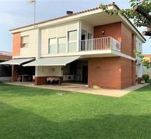 Красивый дом в урбанизации Bonavista, продажа. №37775. ЭстейтСервис.