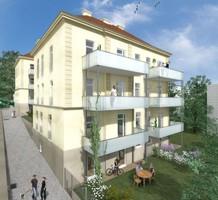 Квартиры в 14 районе Вены, продажа. №20213. ЭстейтСервис.