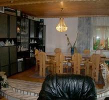 Дом в Инсбруке, Тироль, продажа. №4540. ЭстейтСервис.