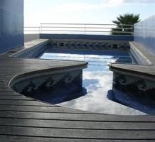 Дом с видом на море в Матаро, продажа. №14530. ЭстейтСервис.
