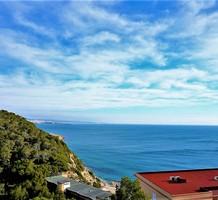 Четырехкомнатная квартира возле пляжа в Cap de Salou, продажа. №37403. ЭстейтСервис.