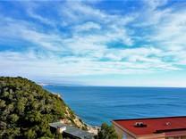 Четырехкомнатная квартира возле пляжа в Cap de Salou
