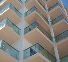 Квартира в Португалии, продажа. №7709. ЭстейтСервис.