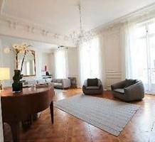 Квартира в Париже, продажа. №15669. ЭстейтСервис.