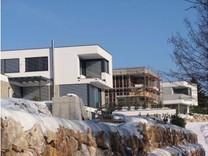 Новый дом в Альтмюнстер
