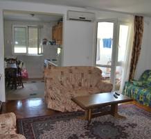 Квартира в Сутоморе, продажа. №18803. ЭстейтСервис.